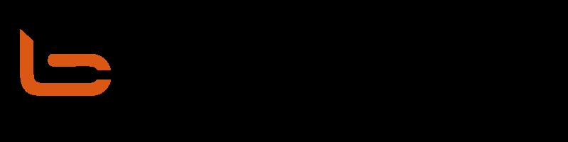 Hinweisgebersystem